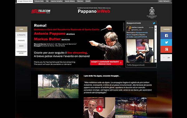 PappanoinWeb 2014