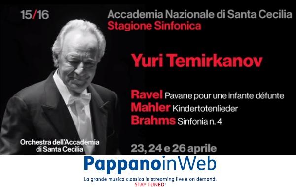 PappanoinWeb 2016