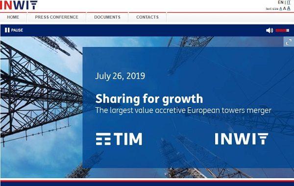 2Q 2019 Vodafone partnership